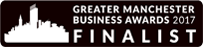 EKO4 Global Services Greater Manchester Awards