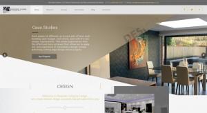 bespoke-interior-design