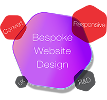 bespoke-website-design-uk