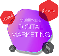 digital-marketing-eko4
