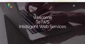 iws-website