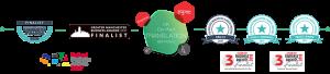 professional-translation-services-awards