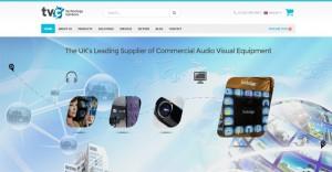 tvc-website