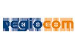 regiocom-logo