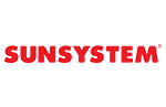 sunsystem-logo