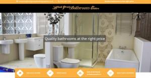 bathrooms-showroom-website