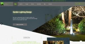 garden-lighting-design