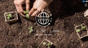 natural-fertilizer-startup