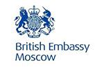 british-embassy-moscow