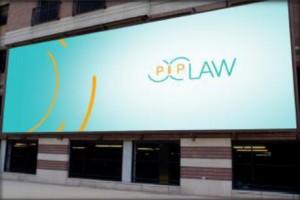 pip-logo-official3