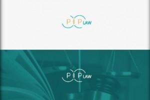 pip-logo2