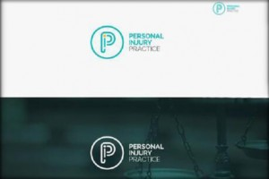 pip-logo3-2