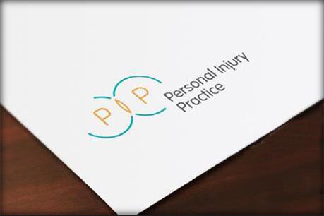 pip1-logo