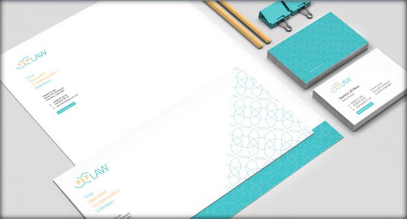 piplaw-branding