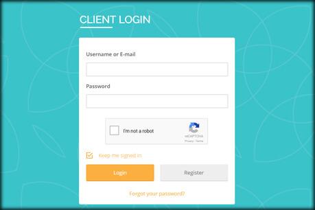 piplaw-client-login