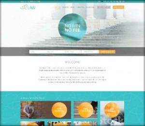 piplaw-final-design