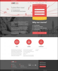 ukcat-design