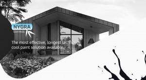 nygra-coatings-website-design