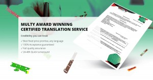 award-winning-translation-service
